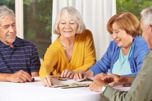 מהו ליווי רוחני לבני גיל הזהב ולמי הוא מיועד?