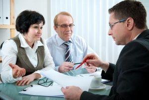 אפשרויות תעסוקה לאחר פרישה לבני גיל הזהב