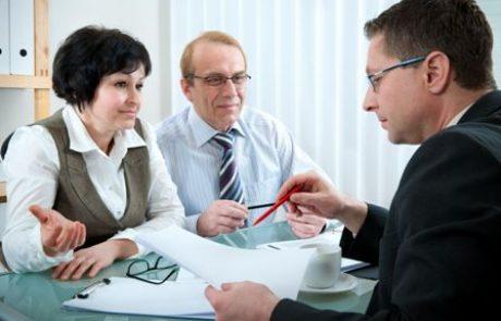 הגדרת מקרה הביטוח בביטוח סיעודי